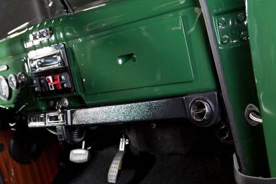 Legacy Classic Trucks - Build Your Own - Legacy Carryall Conversion - Build Your Own - Image 4