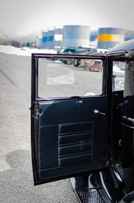 Legacy Classic Trucks Inventory - 1930 Ford Model A Pickup - Image 8